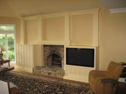 custom fireplace shop home decorating interior design bath