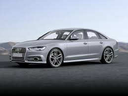 englewood lexus dealer new audi a6 in englewood nj inventory photos videos features