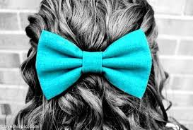 big bows for hair big bow in hair pictures photos and images for