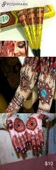 henna paste and powder mehndi kit new andthe art of henna and