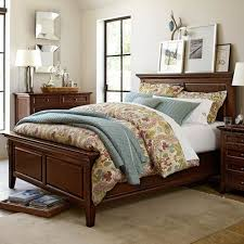 Indian Double Bed Designs In Wood F40104a 1 Best Price Indian Pine Wood Double Cot Bed Designs From