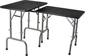 foldable table adjustable height adjustable aeolus height adjustable table 120cm