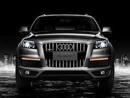 Audi Q7 Specs - audi quattro q7 wallpapers wallpaper cave