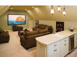 Home Theater Decoration Best 25 Small Movie Room Ideas On Pinterest Home Cinema
