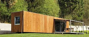top 20 shipping container home designs and their costs 2017 u2014 24h