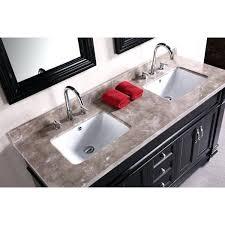 Bathroom Vanity With Top Combo Curved Bathroom Vanity Top Furniture Exquisite Bathroom Vanity And