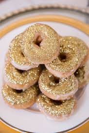 15 mouthwatering wedding desserts donuts gemini and ontario