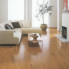hardwood floors j c carpet one in rock springs