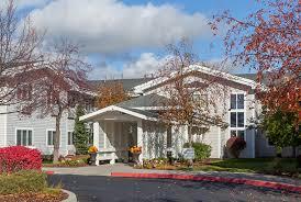 Comfort Keepers Spokane Ridgeview Place Spokane Valley Wa 99216 Yp Com