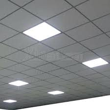 Acrylic Ceiling Light Ceiling Light Panels Fluorescent Lighting Decorative Acrylic