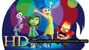 kaitlyn dias inside out film complet streaming vf entier