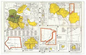 Map Of Sac State by 50 Years Ago Sacramento Was Littered With Fallout Shelters Fox40