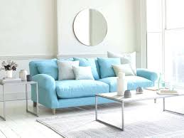 Teal Blue Leather Sofa Couches Teal Colored Couches Modern Furniture Sprint Leather
