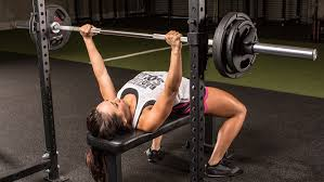 what should i be benching for my weight training tactics how to determine your best bench press grip