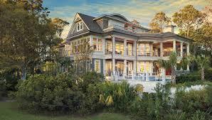 Home Design Express Llc by Charleston Style U0026 Design Magazine Lifestyle Design Travel