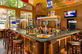 Gatlinburg Map Westgate Smoky Mountain Resort Tennessee Vacation Rentals