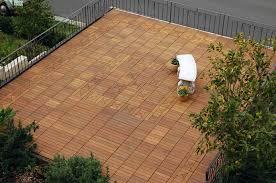 architrex wood deck tiles porcelain pavers for roof decks