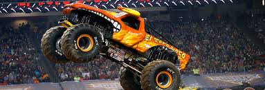 monster truck show long island top things to do in san diego january 19 24 2016