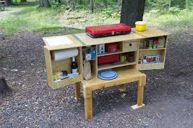 camp kitchen plans decorating ideas a1houston com