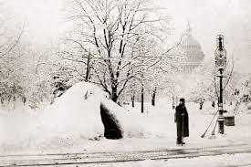 Worst Snowstorms In History Juno Schmuno Here Are America U0027s 5 Worst Blizzards