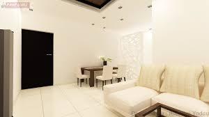 nerolac exterior color shades matakichi com best home design gallery