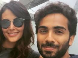 Top Controversies Of Former Bigg Boss Contestant Mandana - ex bigg boss contestant mandana karimi has got a jazzy new haircut