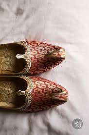 wedding shoes edmonton ravneet and harman part 1 font color white edmonton sikh