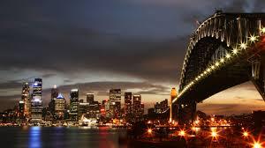 new york city skyline at night jpg 2560 1600 mood board