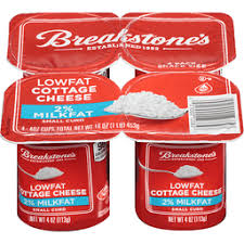 Daisy Low Fat Cottage Cheese by Cottage Cheese Greenfield