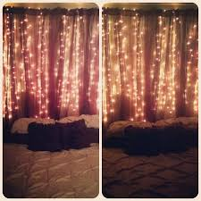Bed With Lights In Headboard How To Make A Floating Headboard With Led Lighting Bed With
