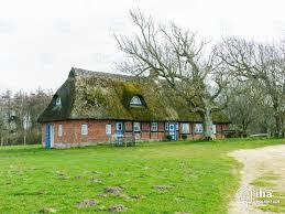 Haus Mieten Privat Vermietung Kronsgaard Für Ihren Urlaub Mit Iha Privat