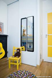 chambre garcon 5 ans chambre garcon 5 ans with contemporain chambre d enfant décoration