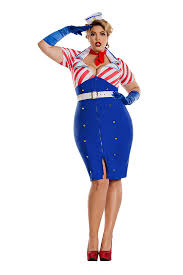 plus size costumes starline 2017 women s plus size costumes starline womens