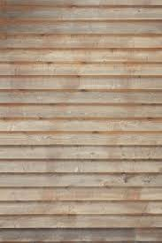 Home Depot Wall Panels Interior Elegance Wood Wall Paneling Interior Ideas U2013 Modern Wood Paneling