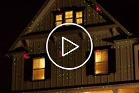 outdoor christmas decorations home decor holidays doire