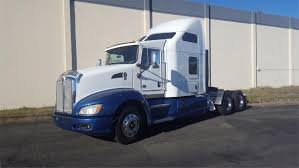 kenworth t660 automatic for sale kenworth cars for sale in washington