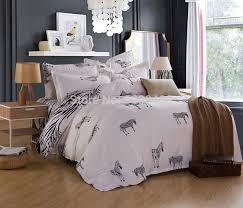 Kardashian Bedding Set by Super King Duvet Cover Sweetgalas