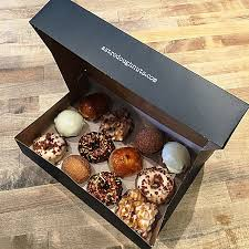 washington dc thanksgiving at astro doughnuts available for pre order