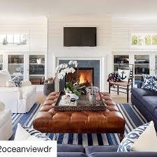 best 25 htons living room ideas on living room