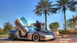 corvette mods c5 c5 corvette modifications