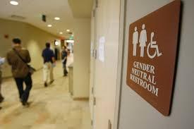 texas lawmaker delays transgender u0027bathroom bill u0027 kxan com