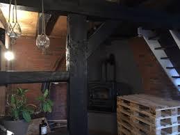 Wez Bad Nenndorf Häuser Zum Verkauf Apelern Mapio Net