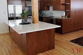 kitchen islands with posts torquay quartz cambria yk center in denver yk marble 303