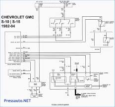 chevy s10 wiring diagrams s 10 1985 chevy truck wiring diagram