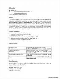 big data hadoop resume big data hadoop developer resume sample resume resume examples