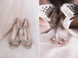wedding shoes calgary glencoe club wedding photographer mr mrs maclaine arts