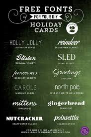 Christmas Cards Invitation Best 25 Holiday Cards Ideas On Pinterest Christmas Cards For