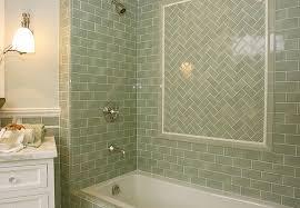 Bathtub Glaze Tiles Extraordinary Bathroom Tile Glaze Bathroom Tile Glaze Tile