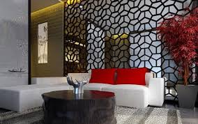 Partition Room Chinese Classical Partition For Living Room Interior Design