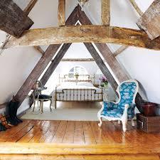 Bedroom Attic Design Ideas Finest Low Ceiling Attic Bedroom Ideas - A frame bedroom ideas
